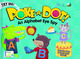 Poke-A-Dot!: An Alphabet Eye Spy