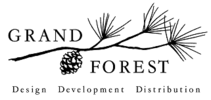 Grand Forest, Inc.