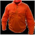 Chain Saw Protective Shirt