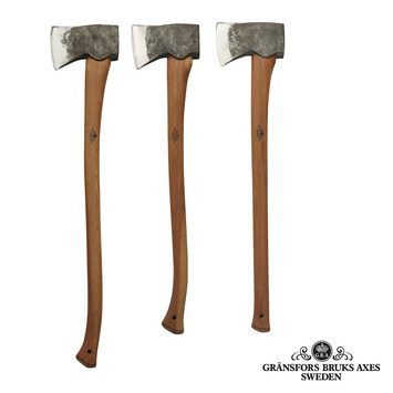 American Felling Axe picture