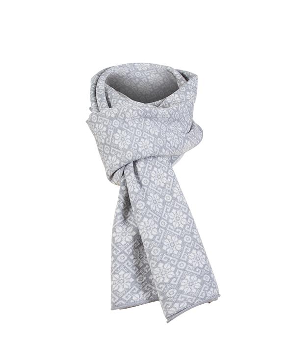 Light Grey / Off White (A)