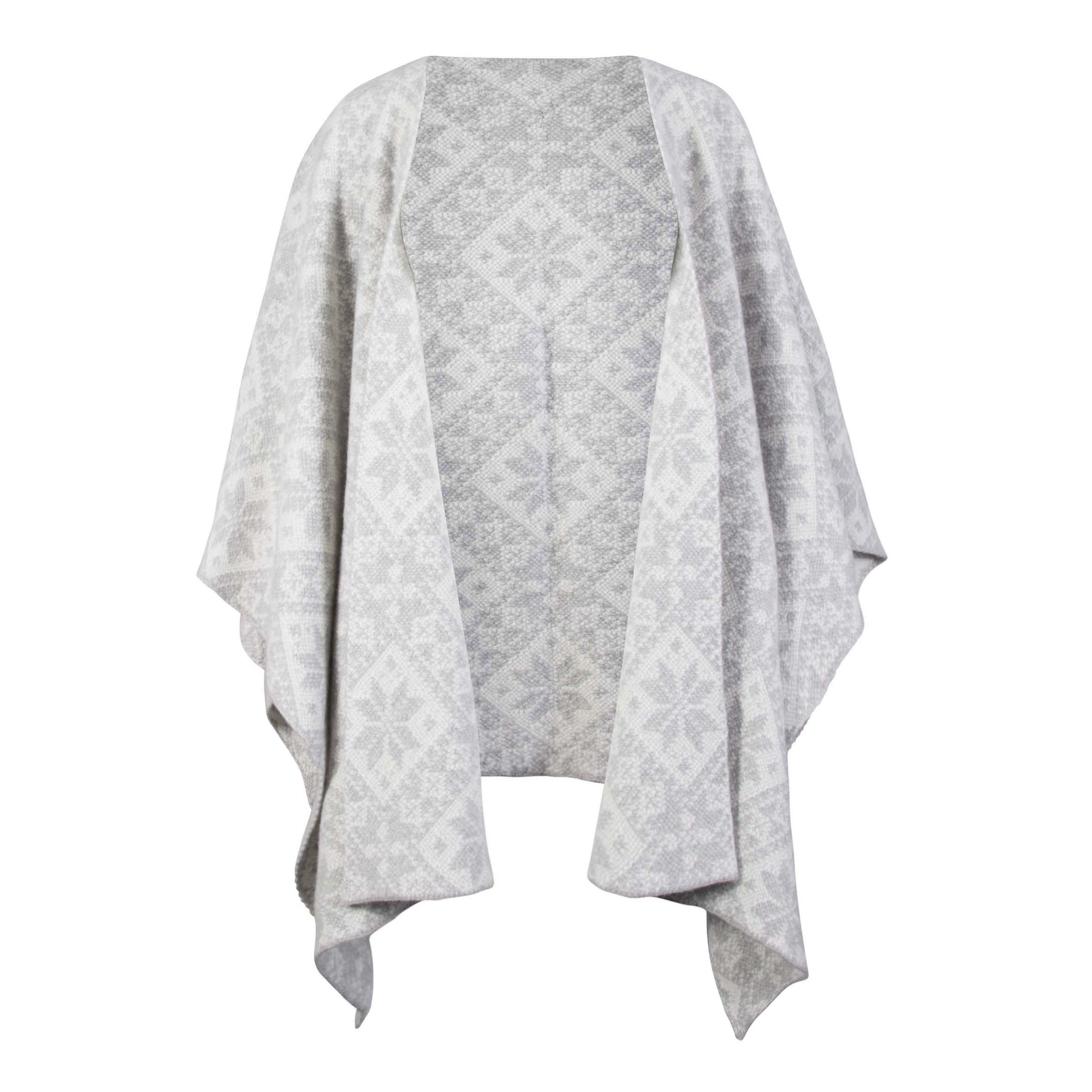 Light Charcoal / Off White (T)