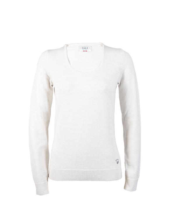 White Mel(A)
