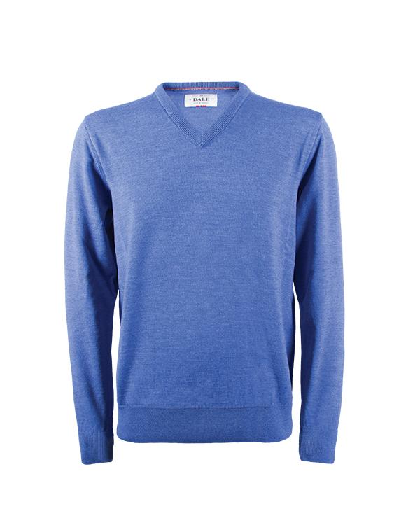 Medium Blue Mel (H)