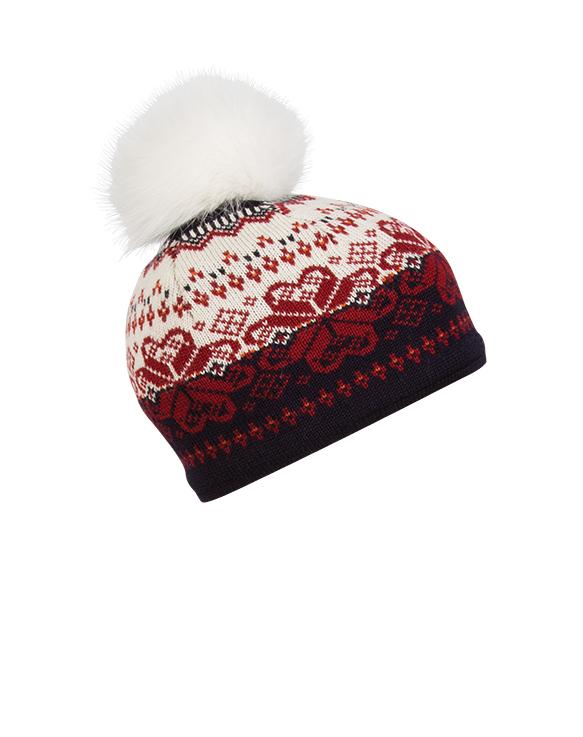Fløyen Hat