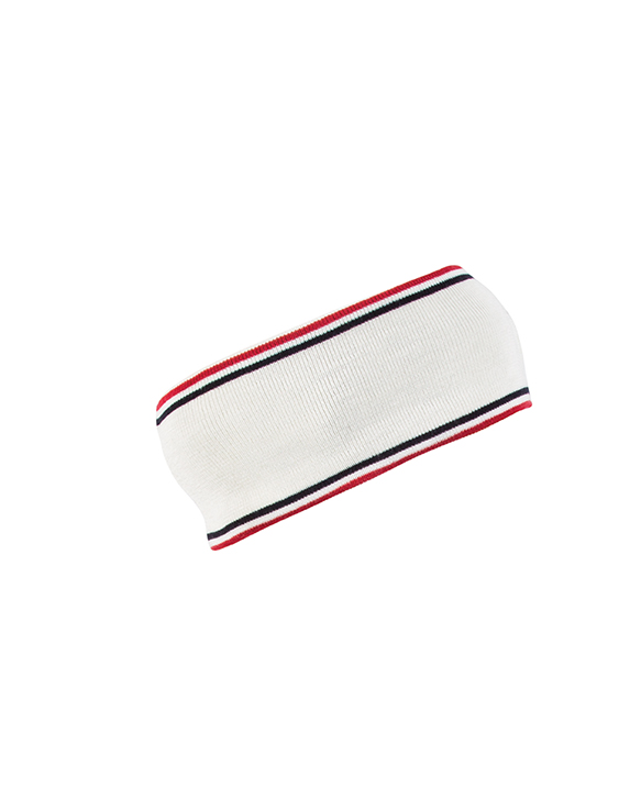 Flagg Headband