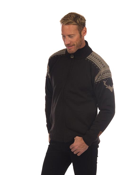 Hjort Weatherproof Jacket