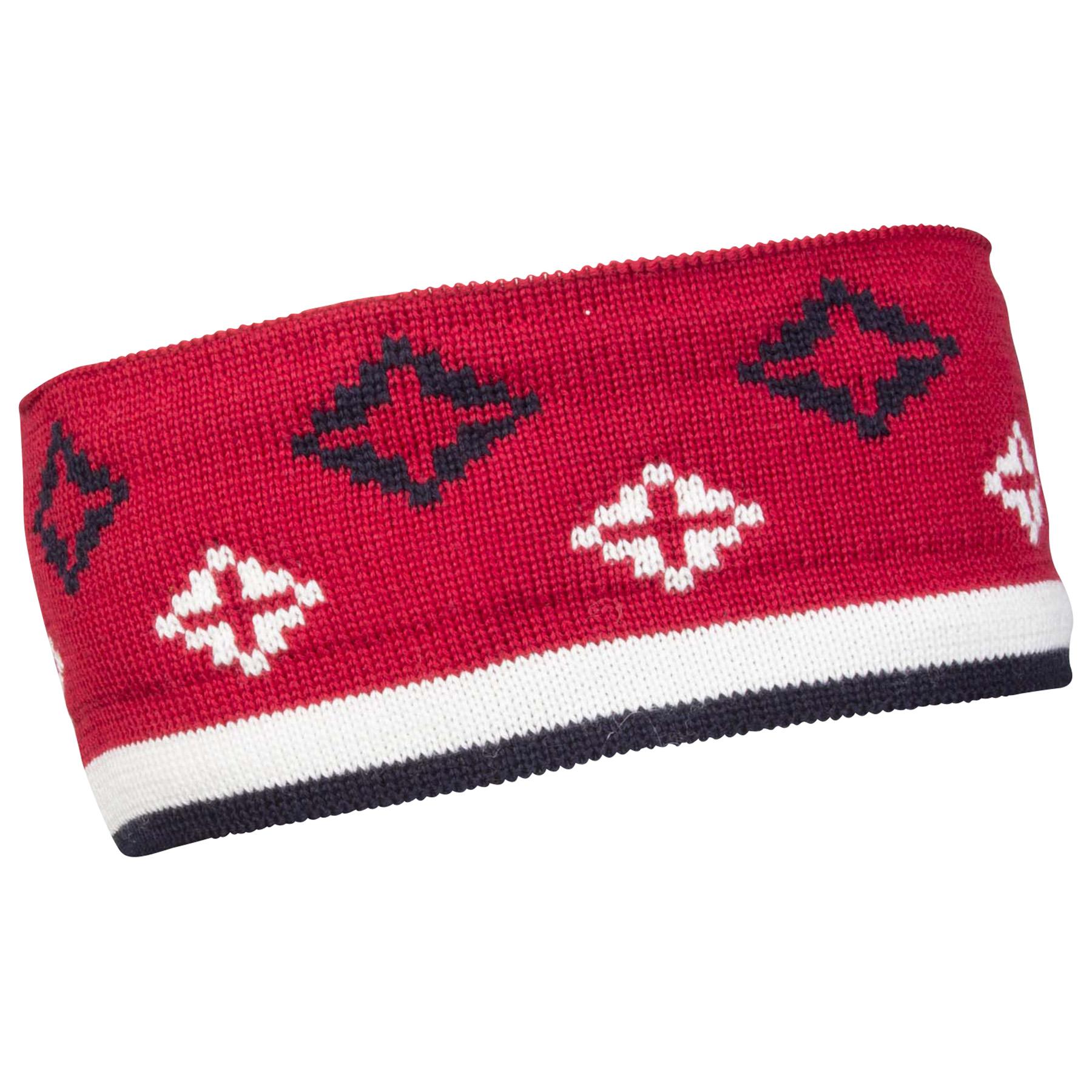 Seefeld Headband