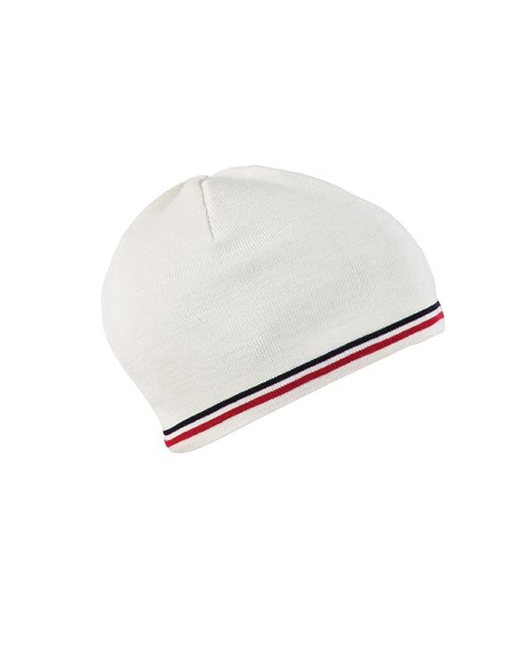 Flagg Hat