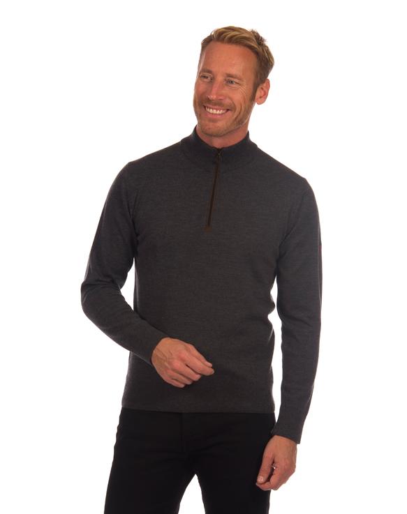 Olav Men`s Sweater