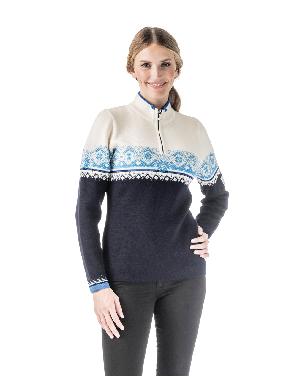 St.Moritz Women's Sweater