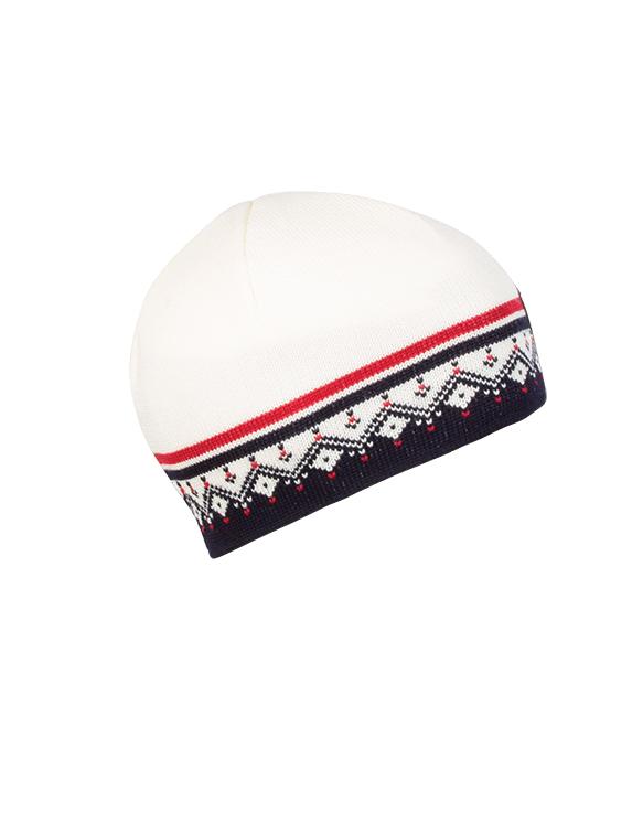 Lahti / St.Moritz Hat
