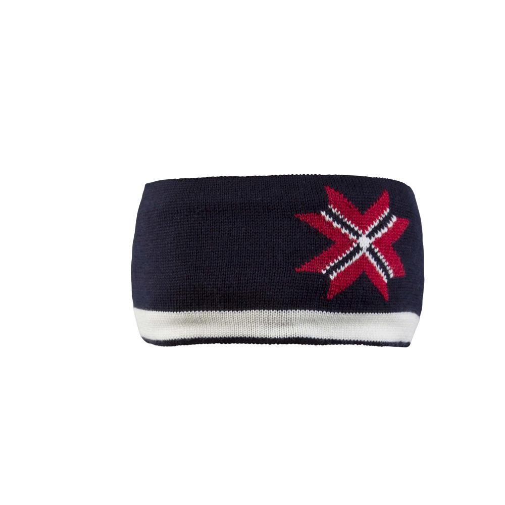 Olympic Passion headband