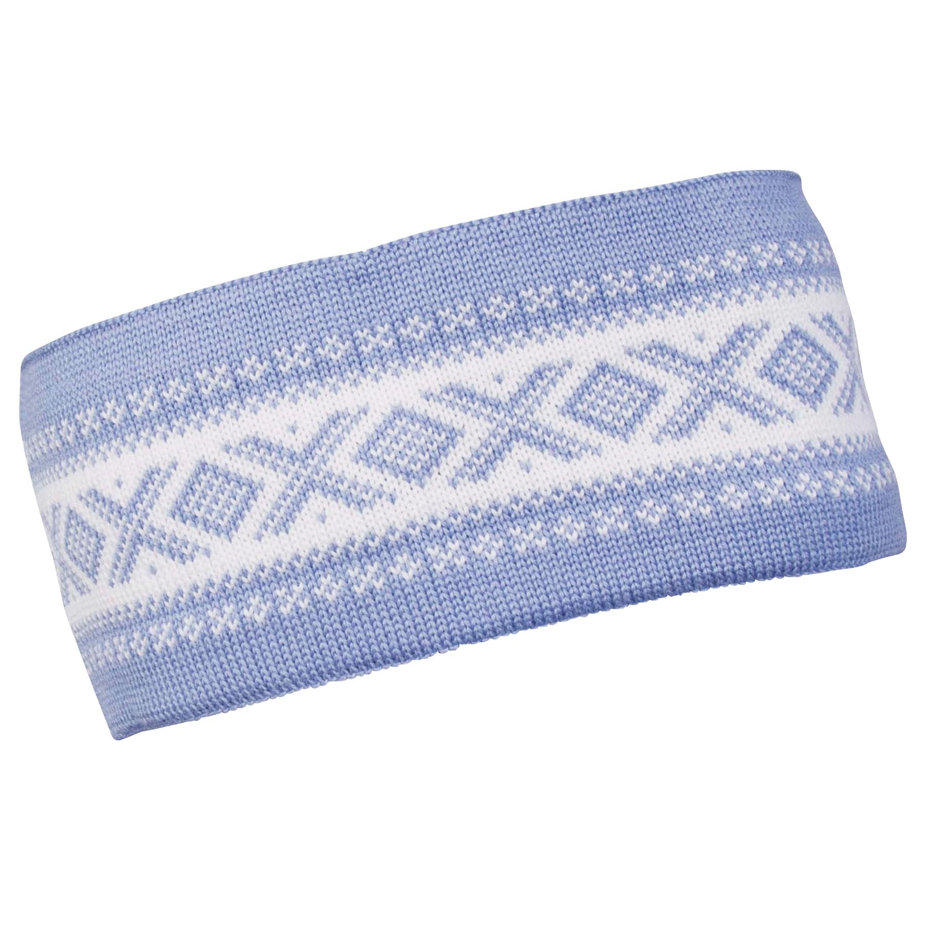 Cortina Merino Headband
