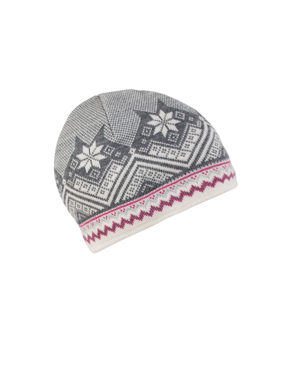 Glittertind Weaterproof Hat