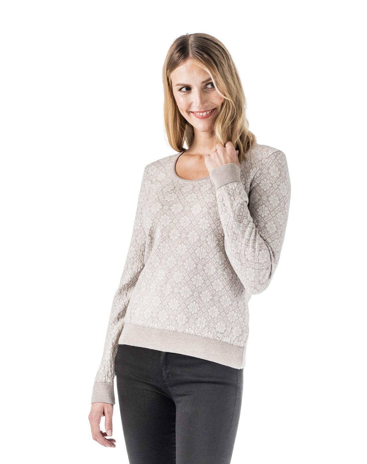 Sonja Women's Sweater