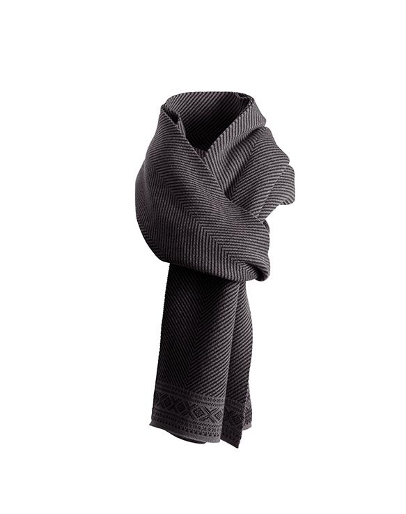 Harald scarf