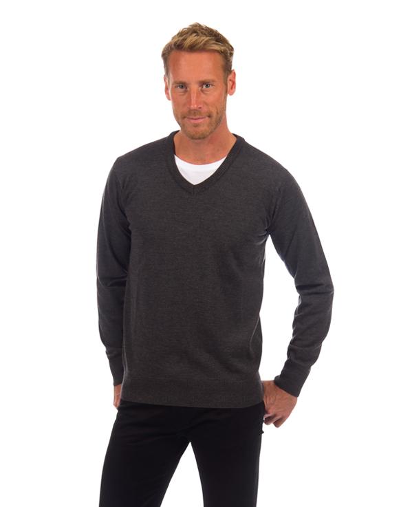 Harald Men`s Sweater