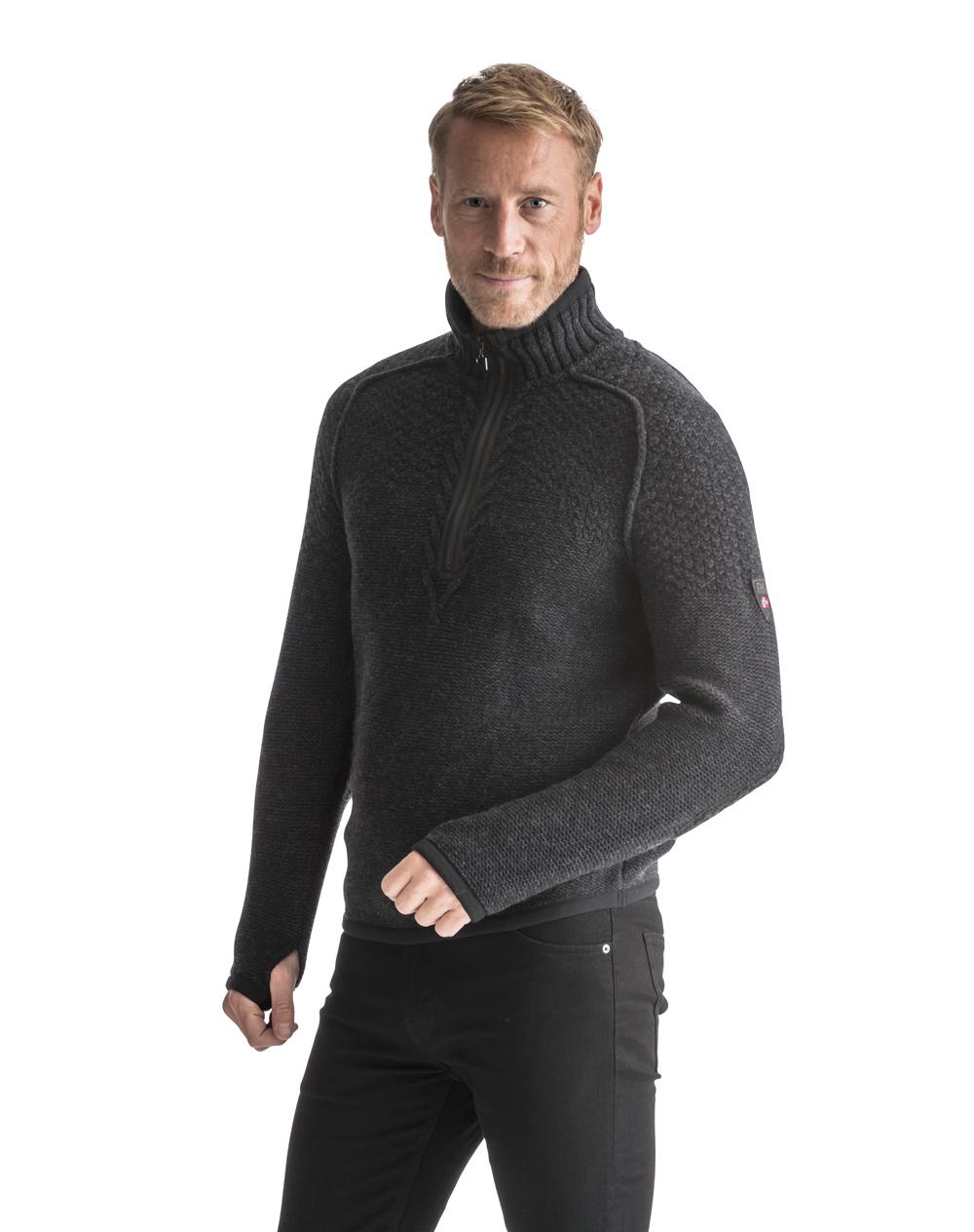 Viking Men's Sweater