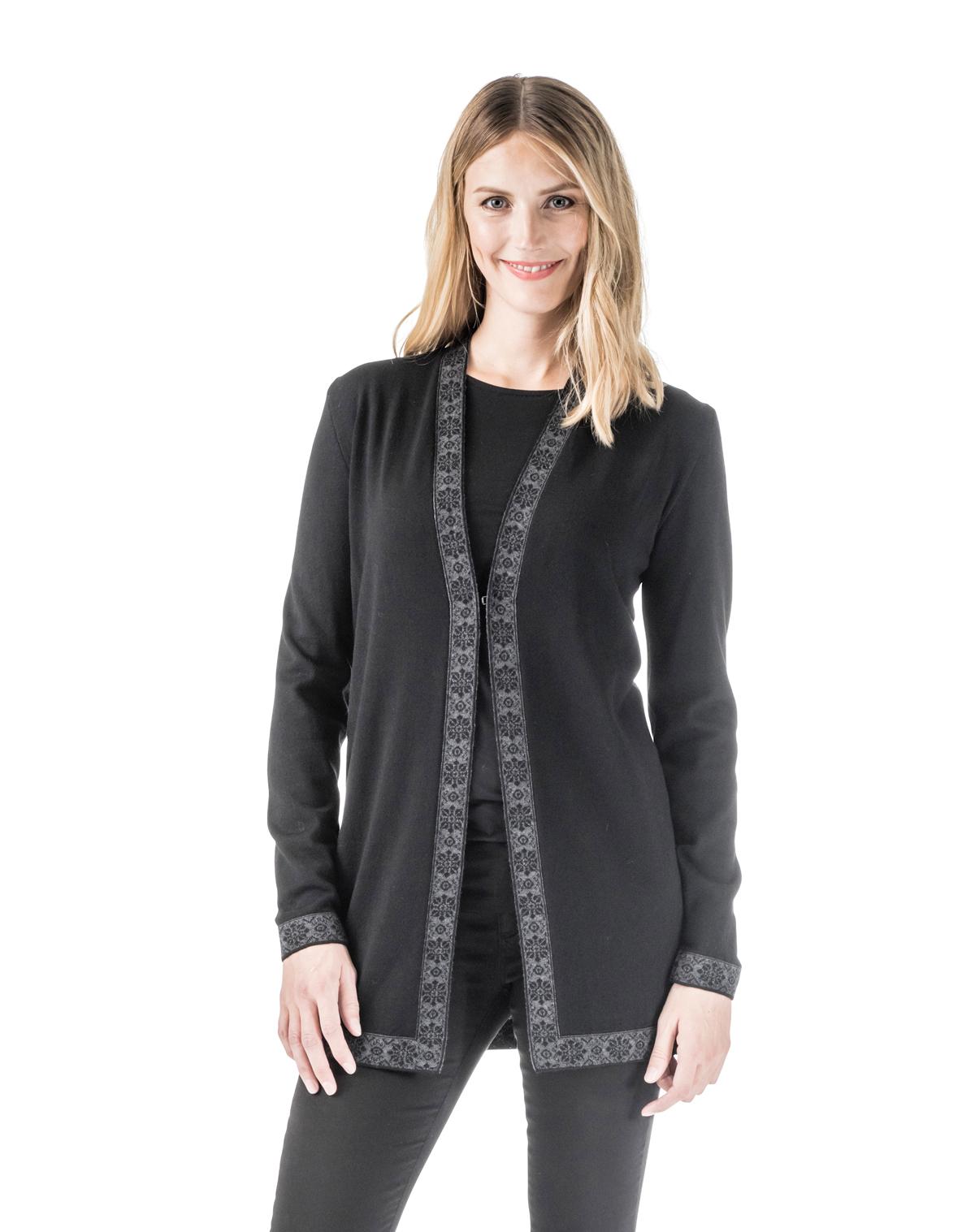 Alexandra Women's Jacket