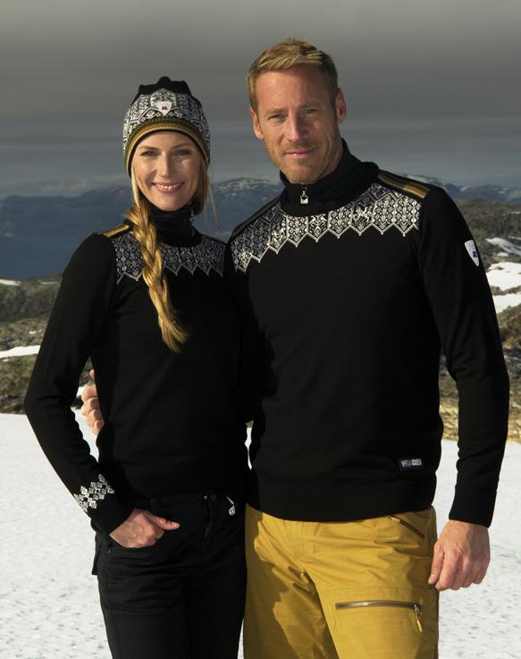 Lillehammer sweater (1)