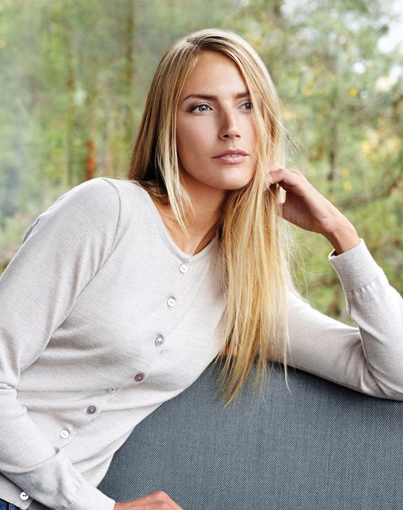 Marit jakke (1)