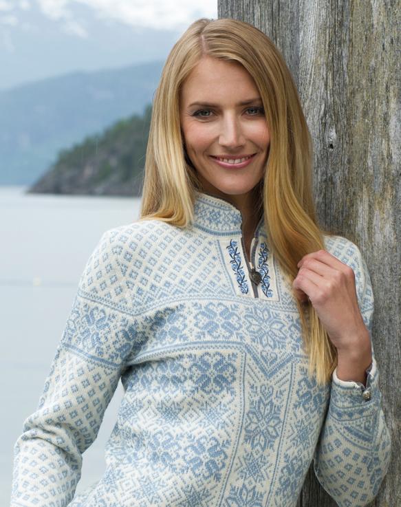 Peace Sweater (1)