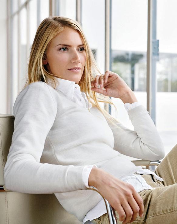 Astrid genser (1)