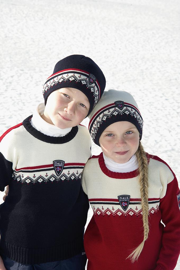 Lahti barnegenser (1)