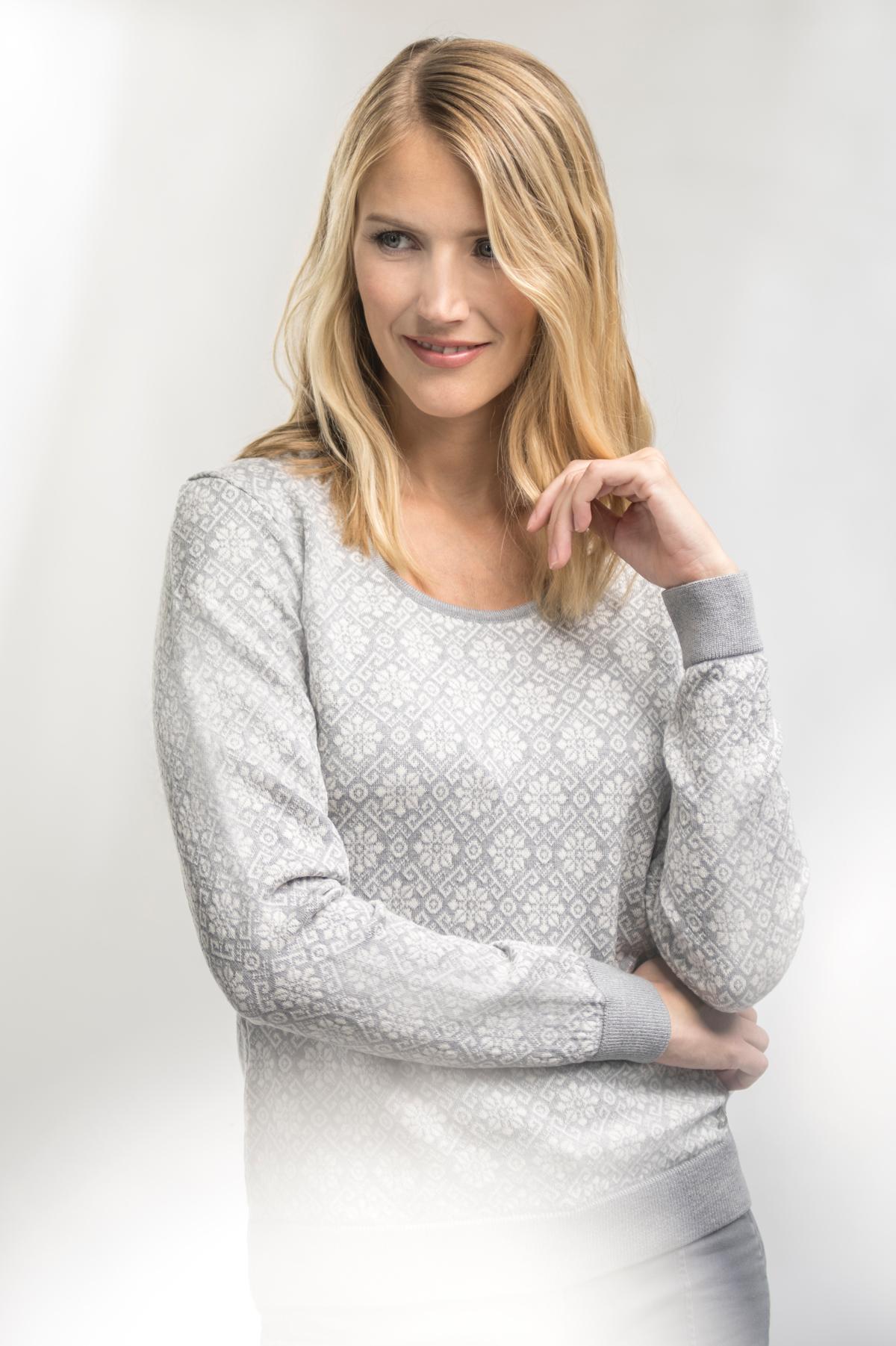 Sonja Women's Sweater (1)