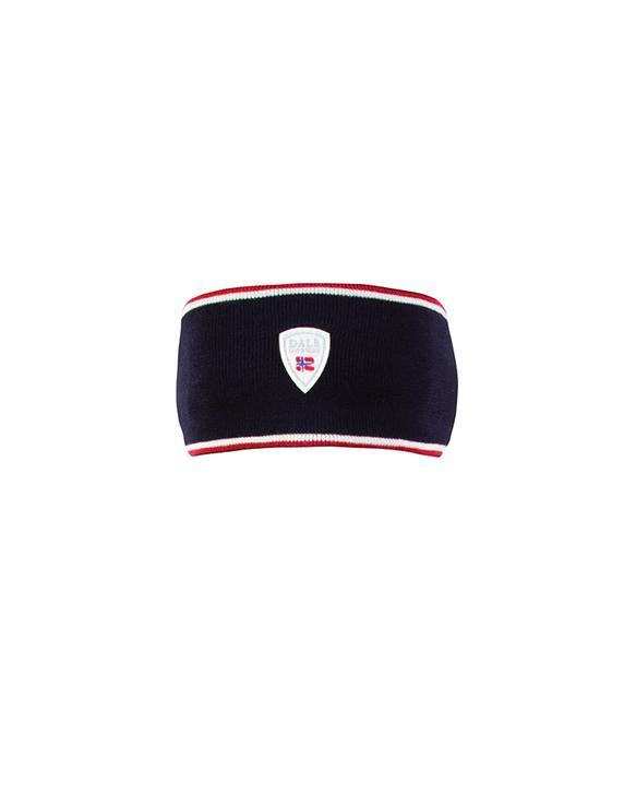 Flagg Headband (2)