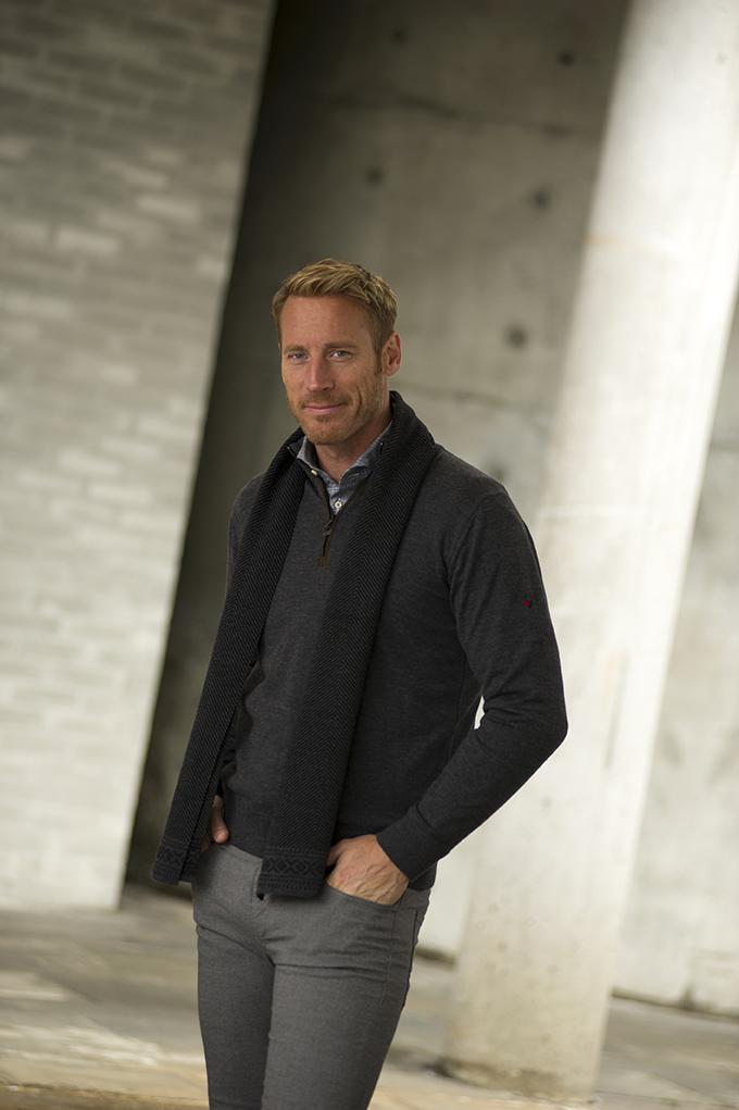 Olav genser (2)
