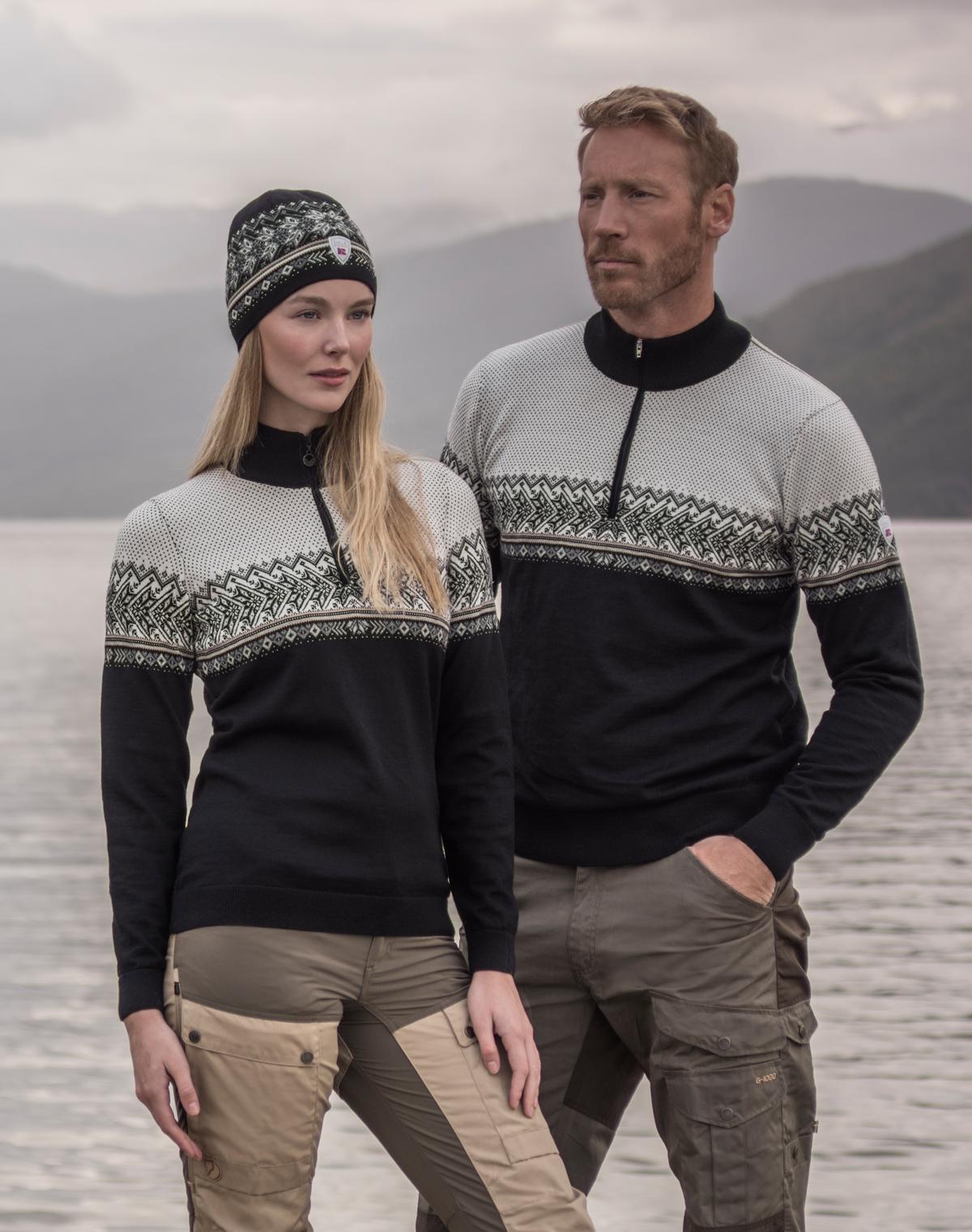 Hovden men's sweater (3)
