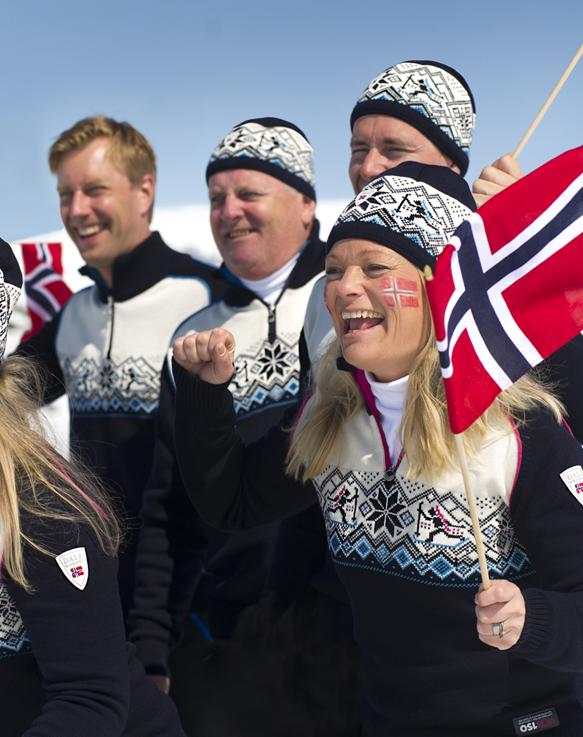 2016 WCH Biathlon masculine sweater (3)