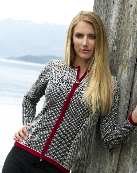 Sigrid jakke (3)