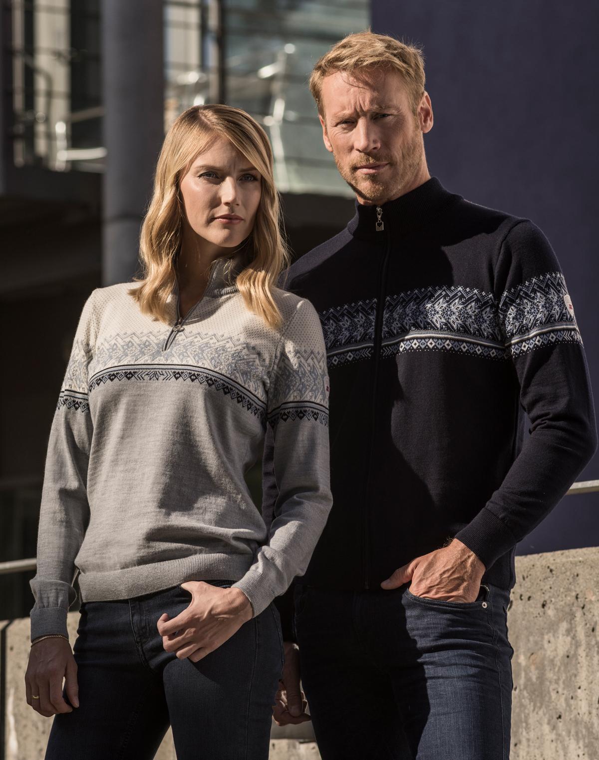 Hovden women's sweater (5)