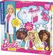 Barbie STEM Kit (Barbie)