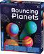 Bouncing Planets - 3L Version