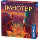 Imhotep: The Duel (2-player)