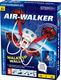 Air-Walker