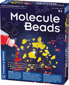 Molecule Beads - 3L Version
