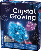 Crystal Growing - 3L Version