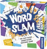 Word Slam