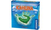 Kahuna (2-player)