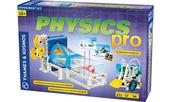 Physics Pro (V 2.0)