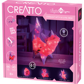 Creatto: Starlight Kitty & Cutie Crew
