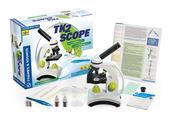 TK2 Scope