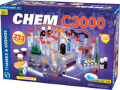 Chem C3000 (V 2.0)