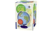 Student Desktop Globe