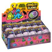 I Dig It! Aliens - Meteorite Excavation Kits